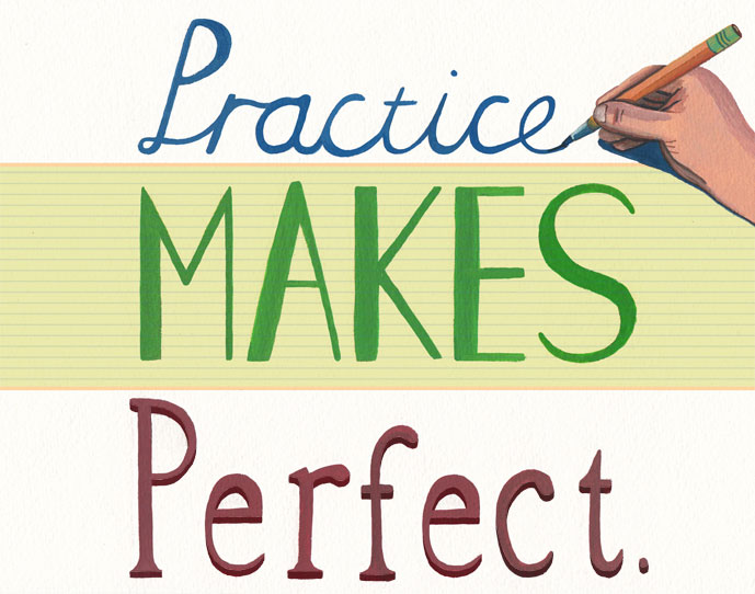 practice-makes-perfect