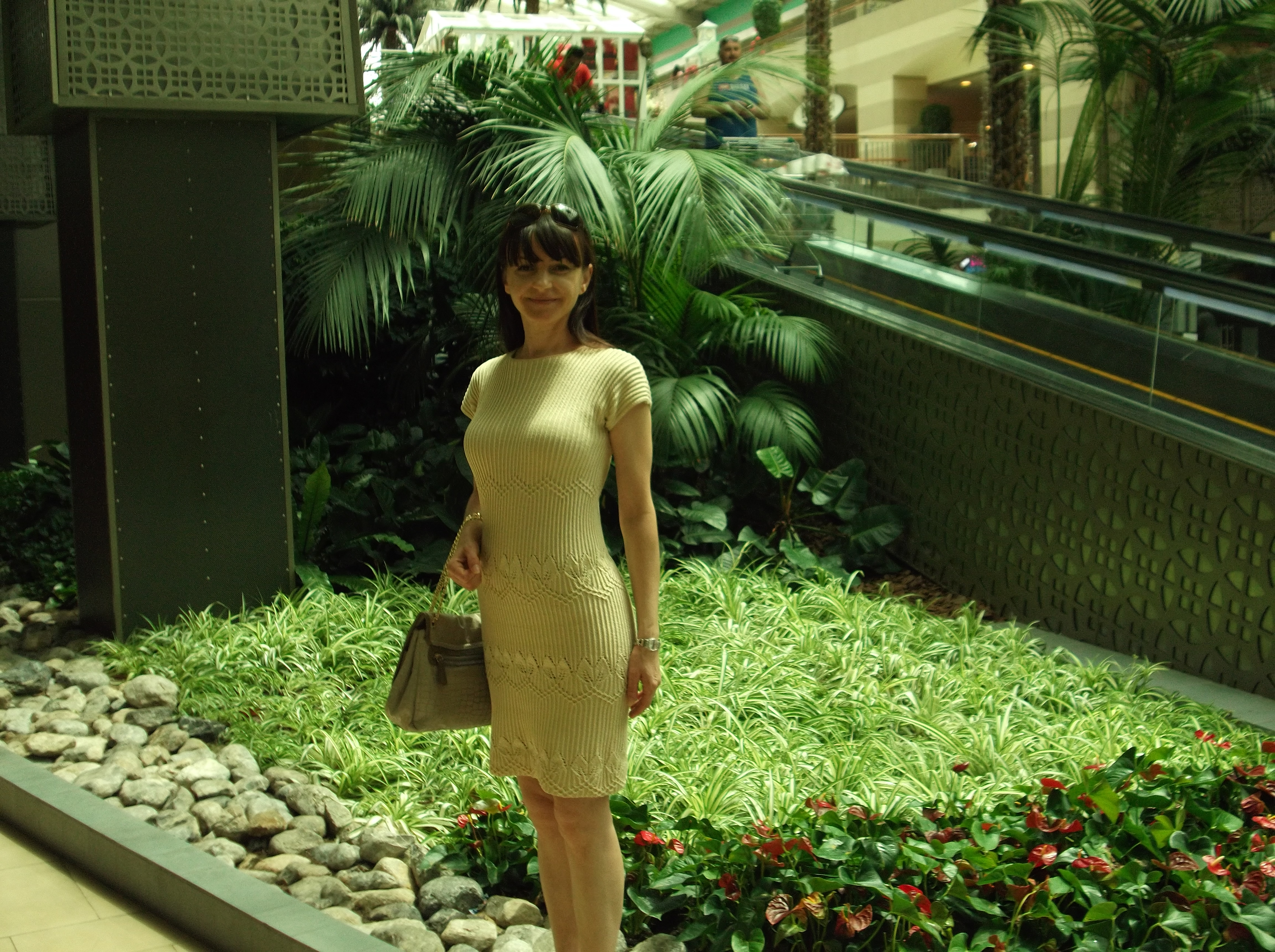 Сабина Фрунза