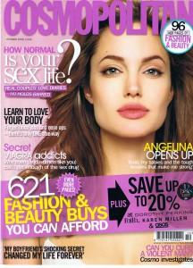 Angelina-Jolie-Cosmopolitan