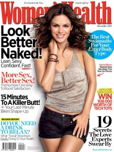womens-health-south-africa-dec-2011-rachel-bilson