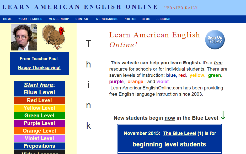 Learn American English Online – Yandex 2015-11-27 16.07.50